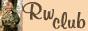 RW-club - место встречи русских жен, невест, подруг, женщин и девушек, живущих в разных уголках мира